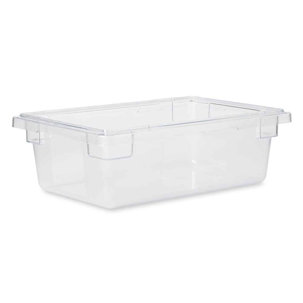 the to storage large boxes bags bins garage plastic rolling s rubbermaid tub tubs containers white totes