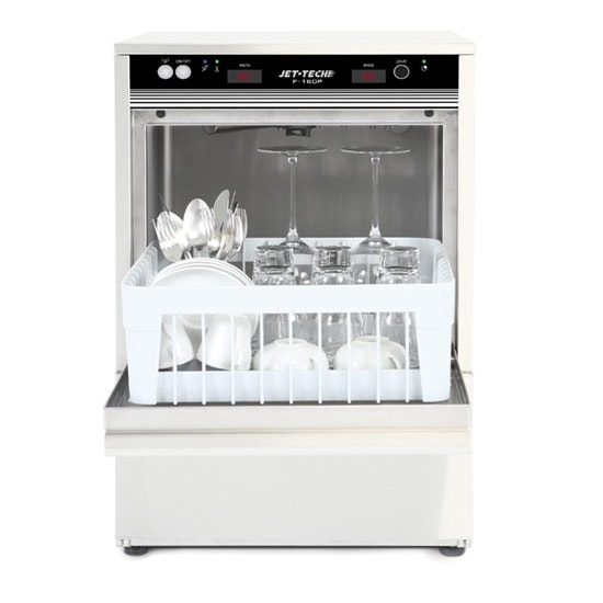 16 inch dishwasher | Dishwashers | Compare Prices at Nextag