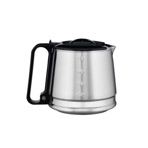 Hamilton Beach 88087C 4-Cup Replacement Carafe for HDC Se...