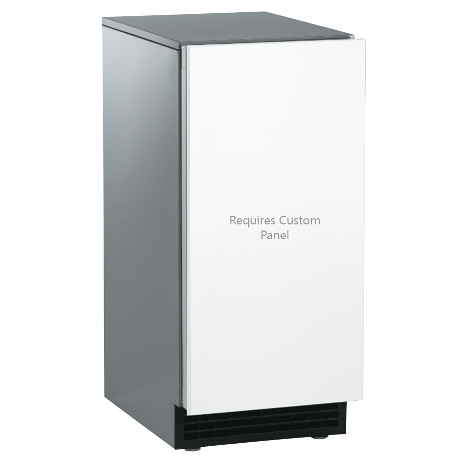 Scotsman SCCP50MA-1SU Undercounter Top Hat Ice Maker - 65...
