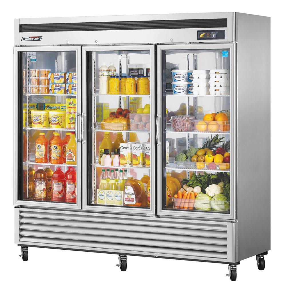 Heat Gain Commercial Kitchen Equipment