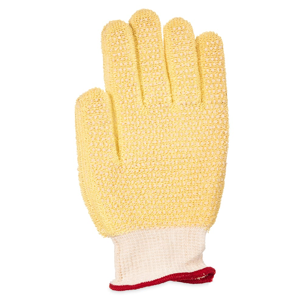 San Jamar KG1000 Cut-Resistant Glove - Ambidextrous, One ...