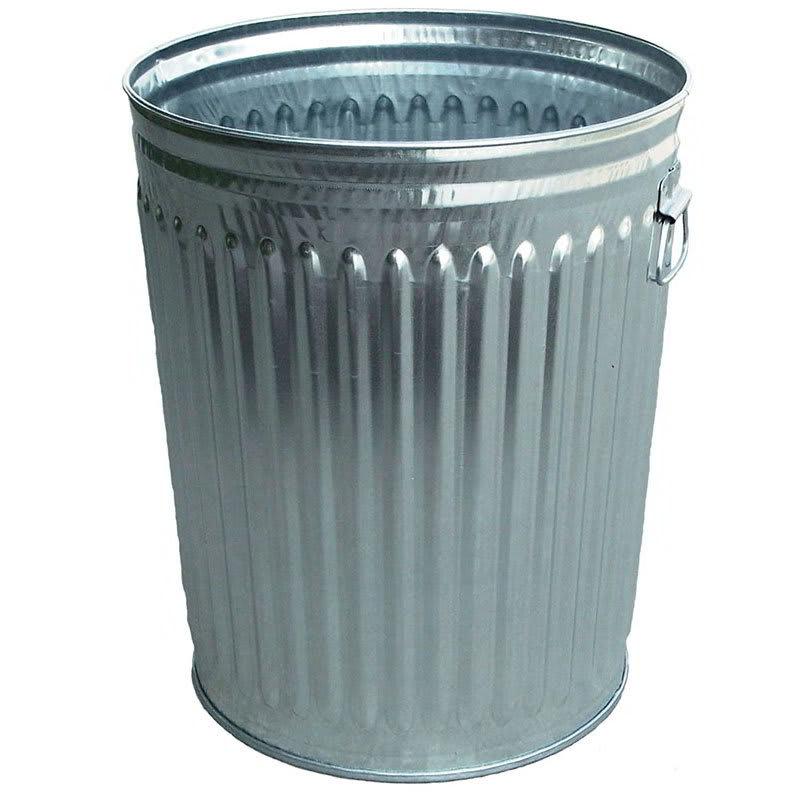 Walmart Outdoor Trash Cans Adorable Walmart Outdoor Trash Cans Trash Cans Wastebaskets Compare