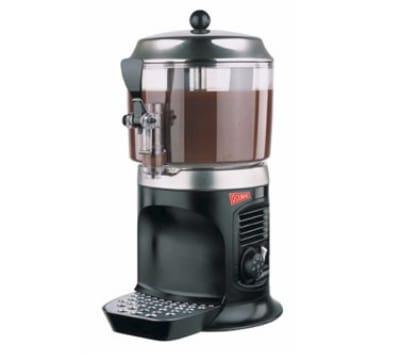 Cecilware CHOCO-1 Hot Chocolate Dispenser w/ (1) 1.32-gal...