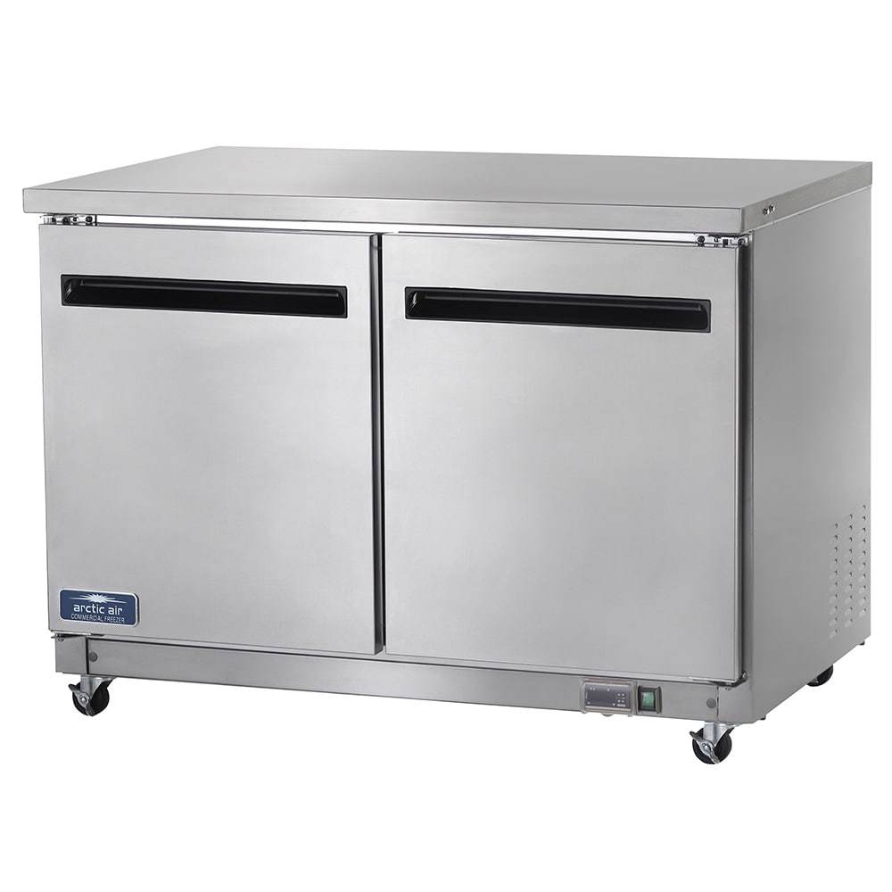Used Commercial Kitchen Refrigerators