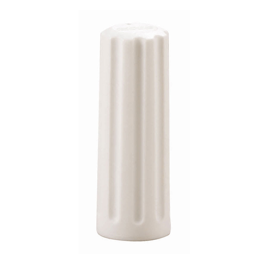 Browne 574350 1 Charger Holder For Whipped Cream