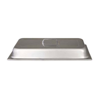 Browne 575530 Full-Size Dome Cover