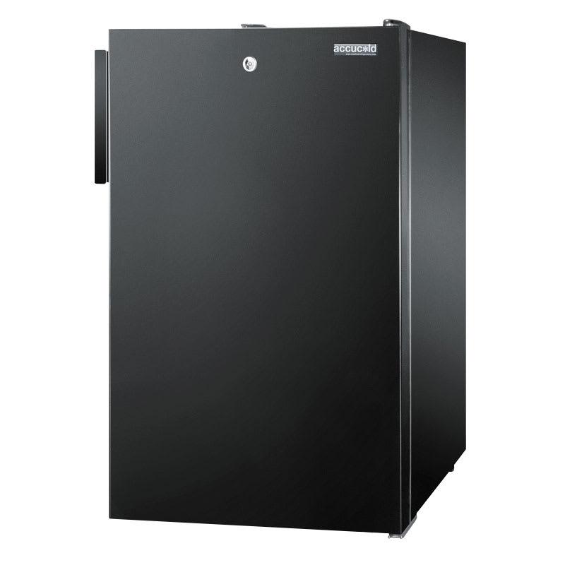 Summit FF521BL7 Undercounter Medical Refrigerator - Locki...