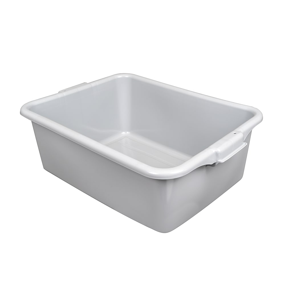 glassware tub stuff tubs the act and service of carrying slide hospitality basics or around bus trays plates