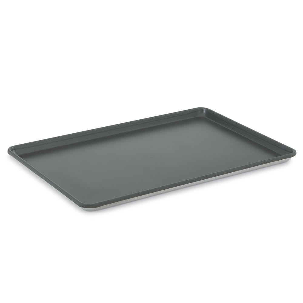 Vollrath S5315 1/1 Size Bun / Sheet Pan - 26 x 18 x 1, 12...