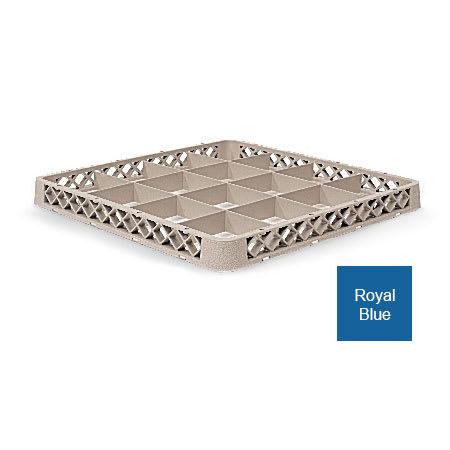 Vollrath tr d 44 full size dishwasher rack extender 16 for 44 175