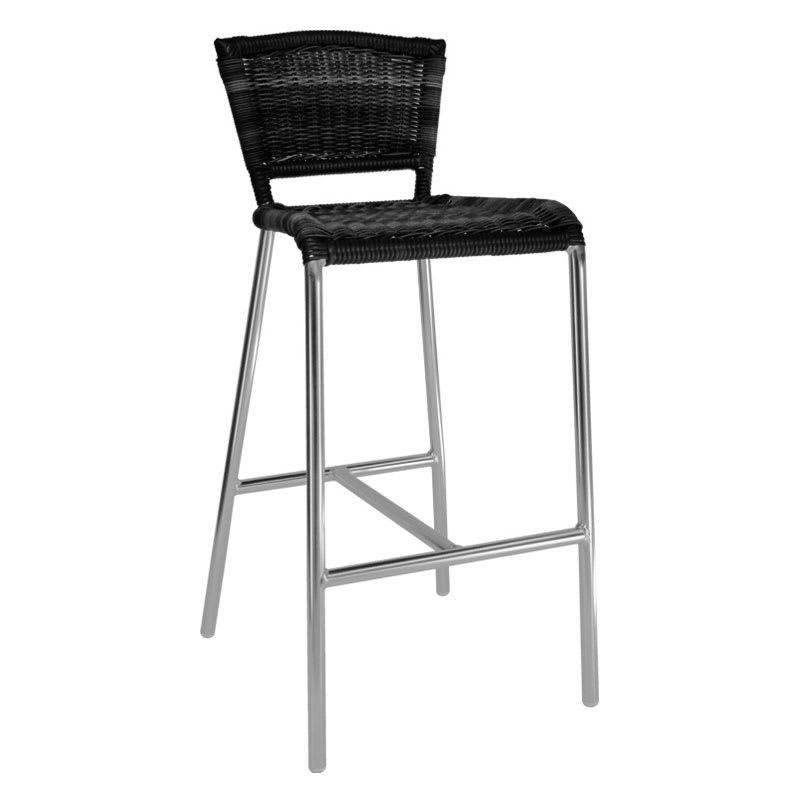 Bar Stool Foot Rest Home Design Ideas