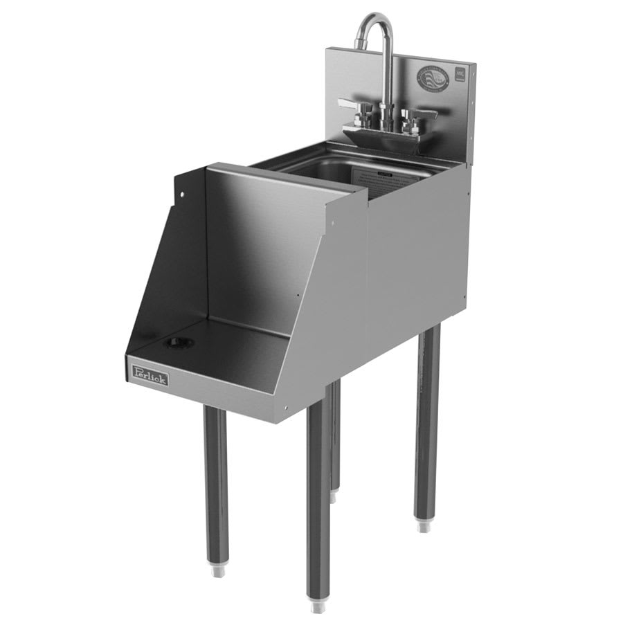 Perlick faucets | Compare Prices at Nextag