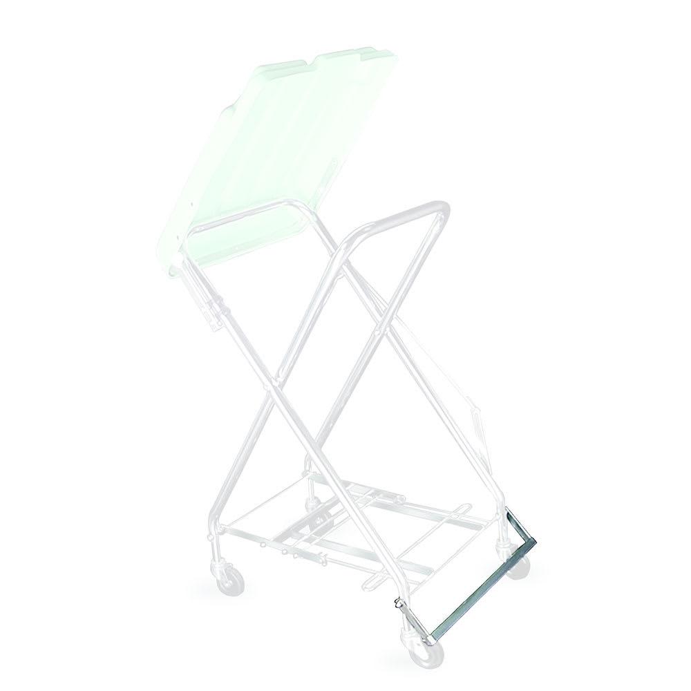 Csl Lighting 7061 Foot Pedal for 5055 Folding Laundry Bag...