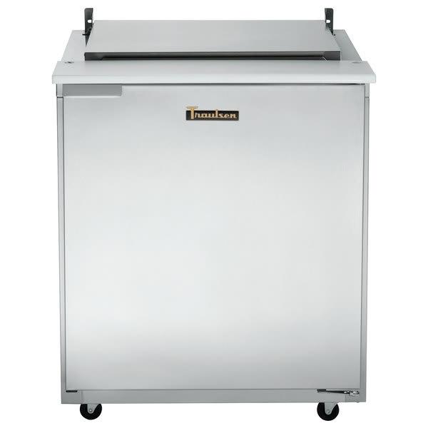 Traulsen 4 Door Refrigeratortraulsen G20010 2 Refrigerator. Traulsen Ust328 R 32 Quot Sandwich Salad Prep Table W. Wiring. Aht232nut Traulsen Wiring Diagram At Eloancard.info