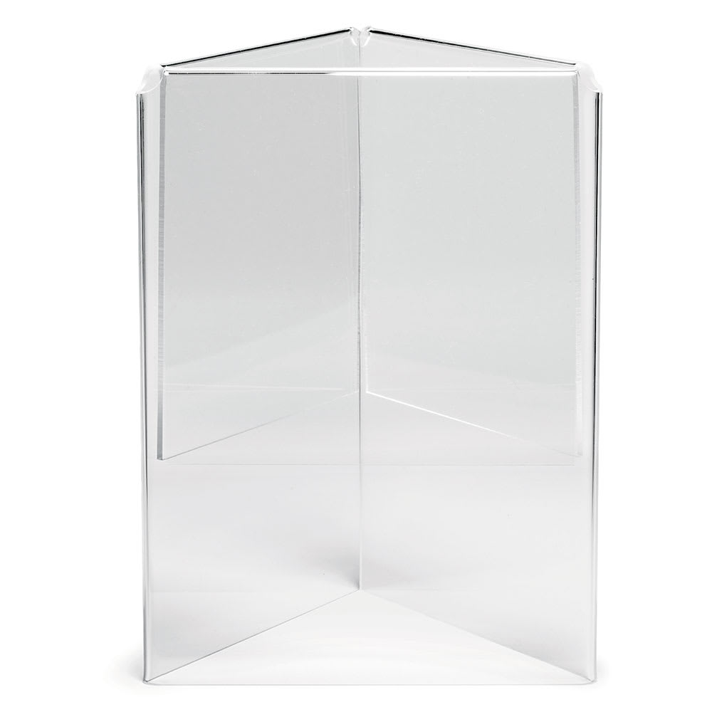 Acrylic Table Tent Holders Compare Prices At Nextag - Acrylic table tent holders