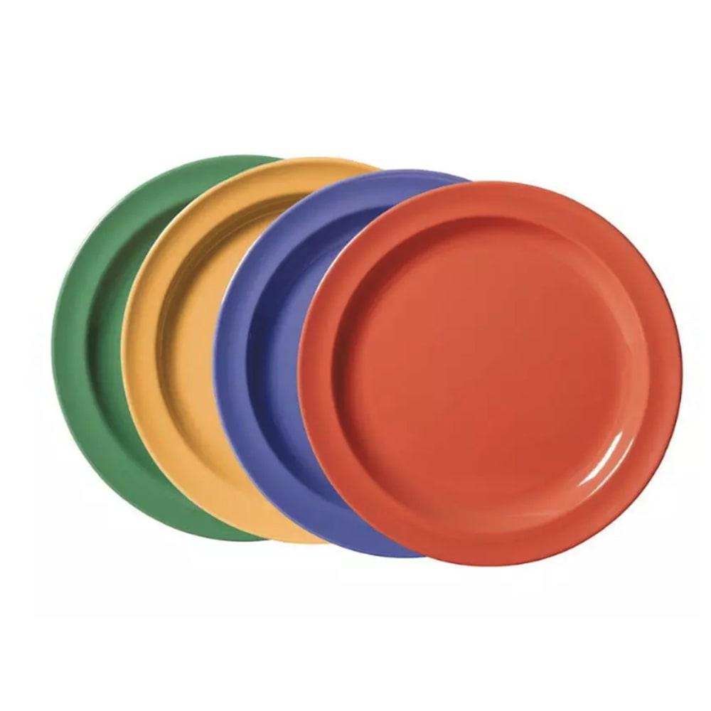 Multi Color Kitchen Accessories