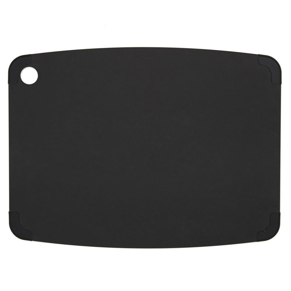 Epicurean 202-18130203 Non Slip Cutting Board, 17.5x13, S...