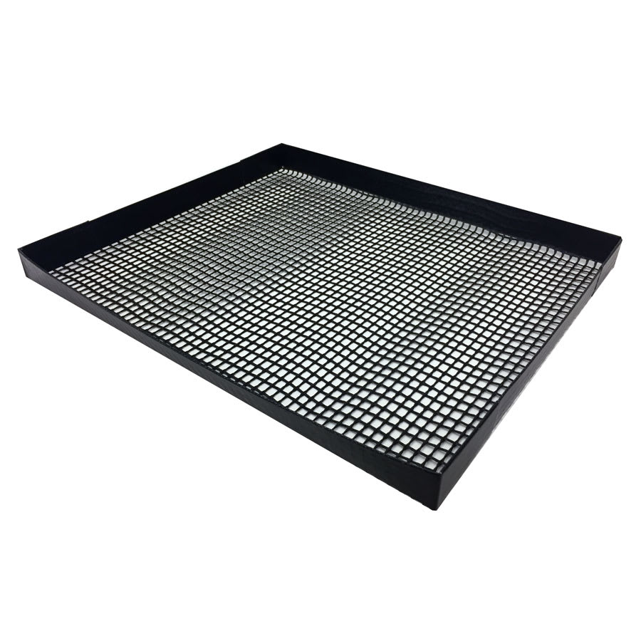 Amana NB10 Non-Stick Basket for AXP Ovens, 11.5 x 13.5 x 1
