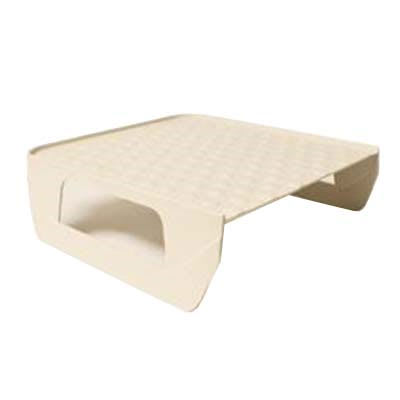 Amana SE10 12.5 Square Microwave Meal Maker Shelf for ACP...