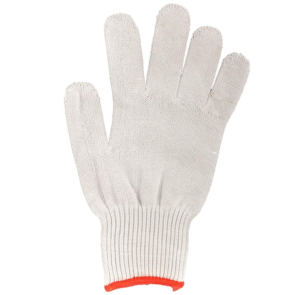 Update CRG-L 10.25 Cut-Resistant Glove - Large