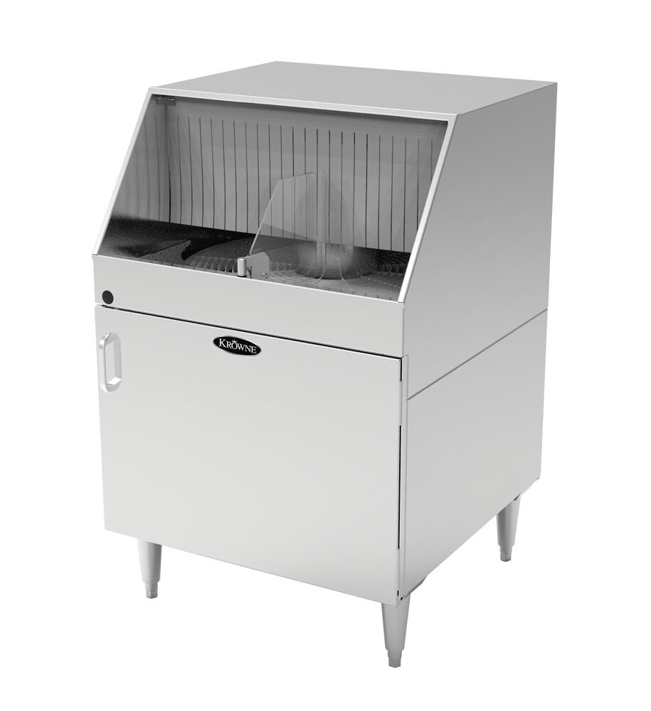 Commercial under bar dishwasher | Dishwashers | Compare Prices at Nextag