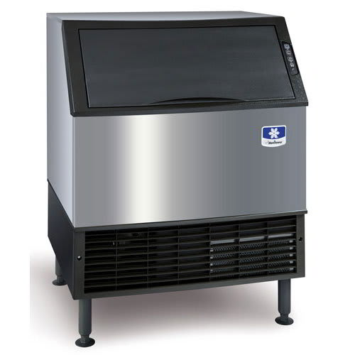 MANITOWOC UD-0310A Undercounter Full Cube Ice Maker - 304...