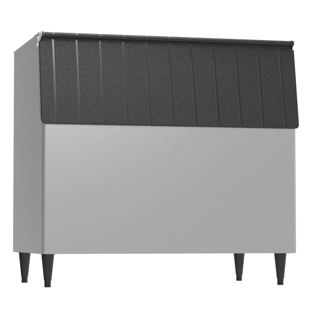 Hoshizaki Ice Storage Bins 600 lbs Storage Vinyl