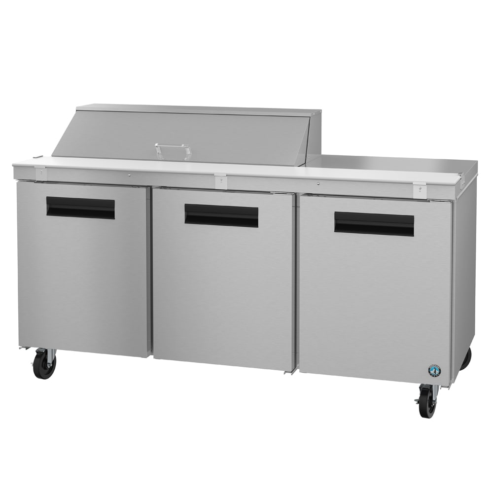 Commercial Refrigerator Used Prep Tables Pans Compare Prices - Commercial prep table refrigerator