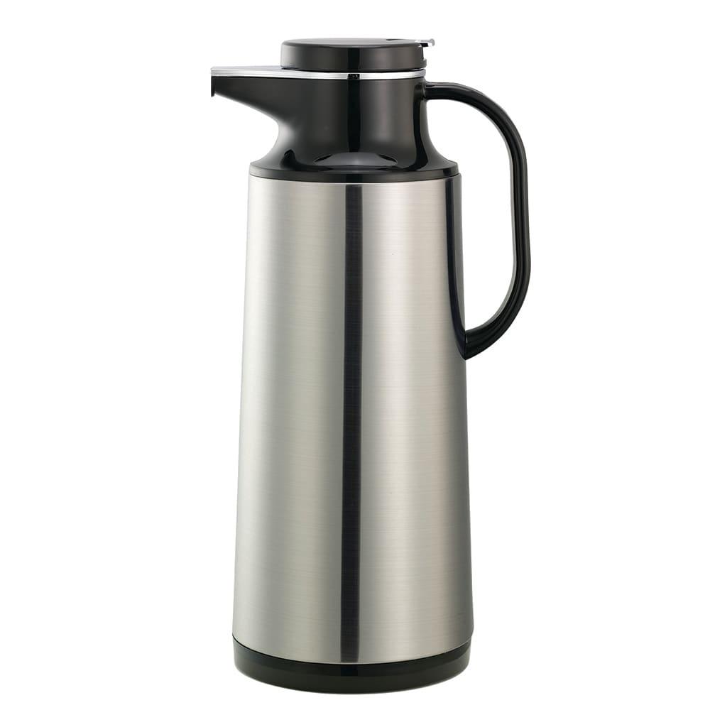 Service Ideas HPS161 1.6-liter Coffee Server w/ Stainless...