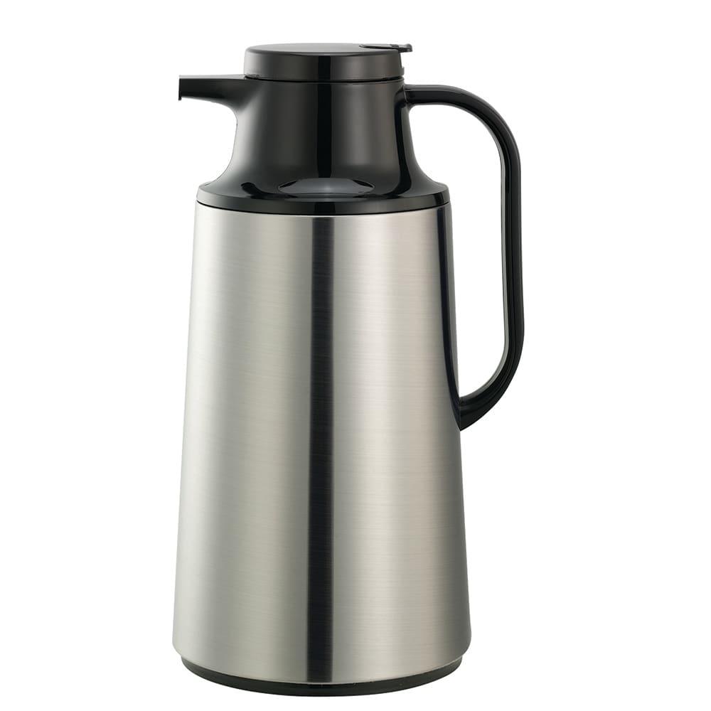 Service Ideas HPS191 1.9-liter Coffee Server w/ Stainless...
