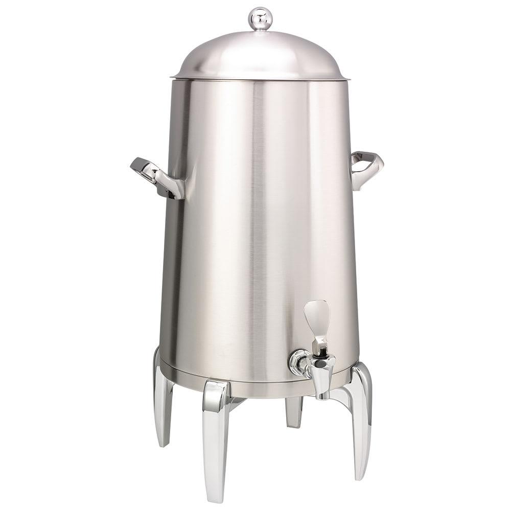 Service Ideas URN50VBS2 5-Gal Coffee Urn w/ Vacuum Insula...