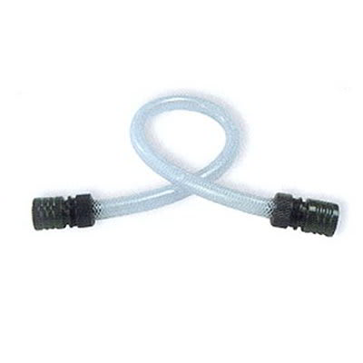 Vitamix 1448 Hose Replacement Kit for Rinse-O-Matic