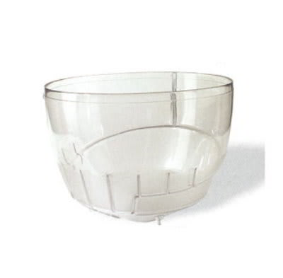 Vitamix 1539 Xylex Ice Bin For Portion Blending System