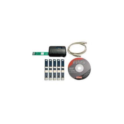Vitamix 15606 Programmer Software Kit For 1501, 1502, 360...
