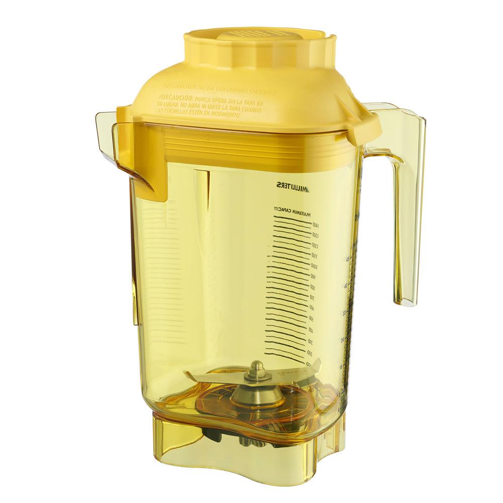 Vitamix 58989 48-oz Advance Complete Blender Container - ...