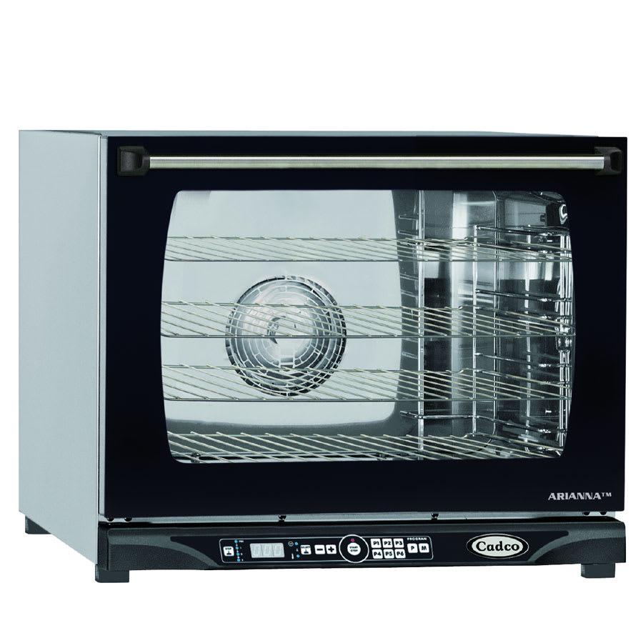 Best commercial convection oven for baking   Kitchen Appliances ...