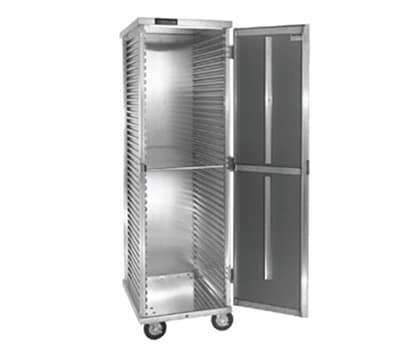 Cres Cor 100-1833D 20.88W 32 Sheet Pan Rack w/ 1.5 Lip Lo...