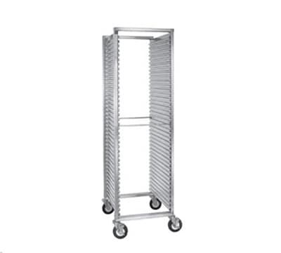 Cres Cor 200-1841A Utility Rack