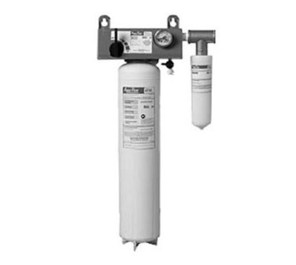 3m Cuno Dp190 Twin Combination Water Filter Cartridge