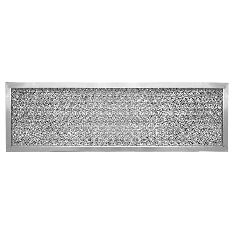Turbochef ENC-1114 Air Filter For Encore Oven
