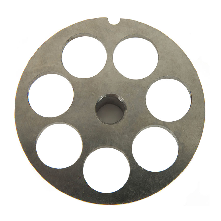 Globe CP18-12 Chopper Plate, 11/16(18 mm)