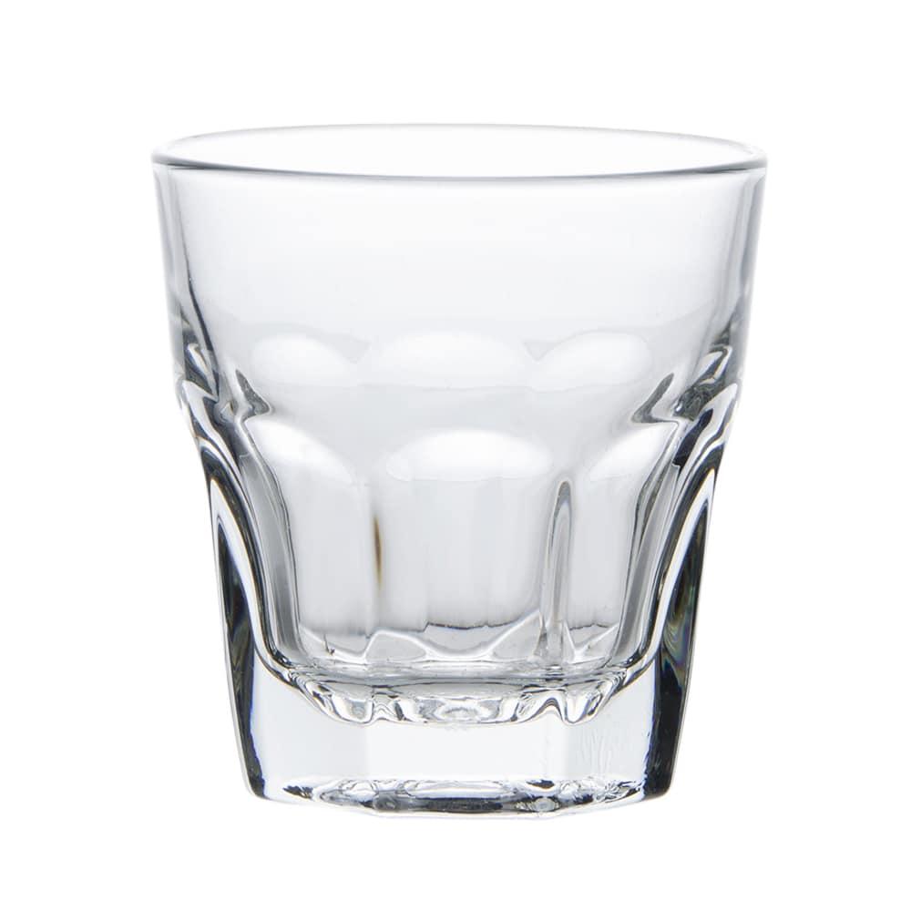 Oz Glass Drinking Glasses