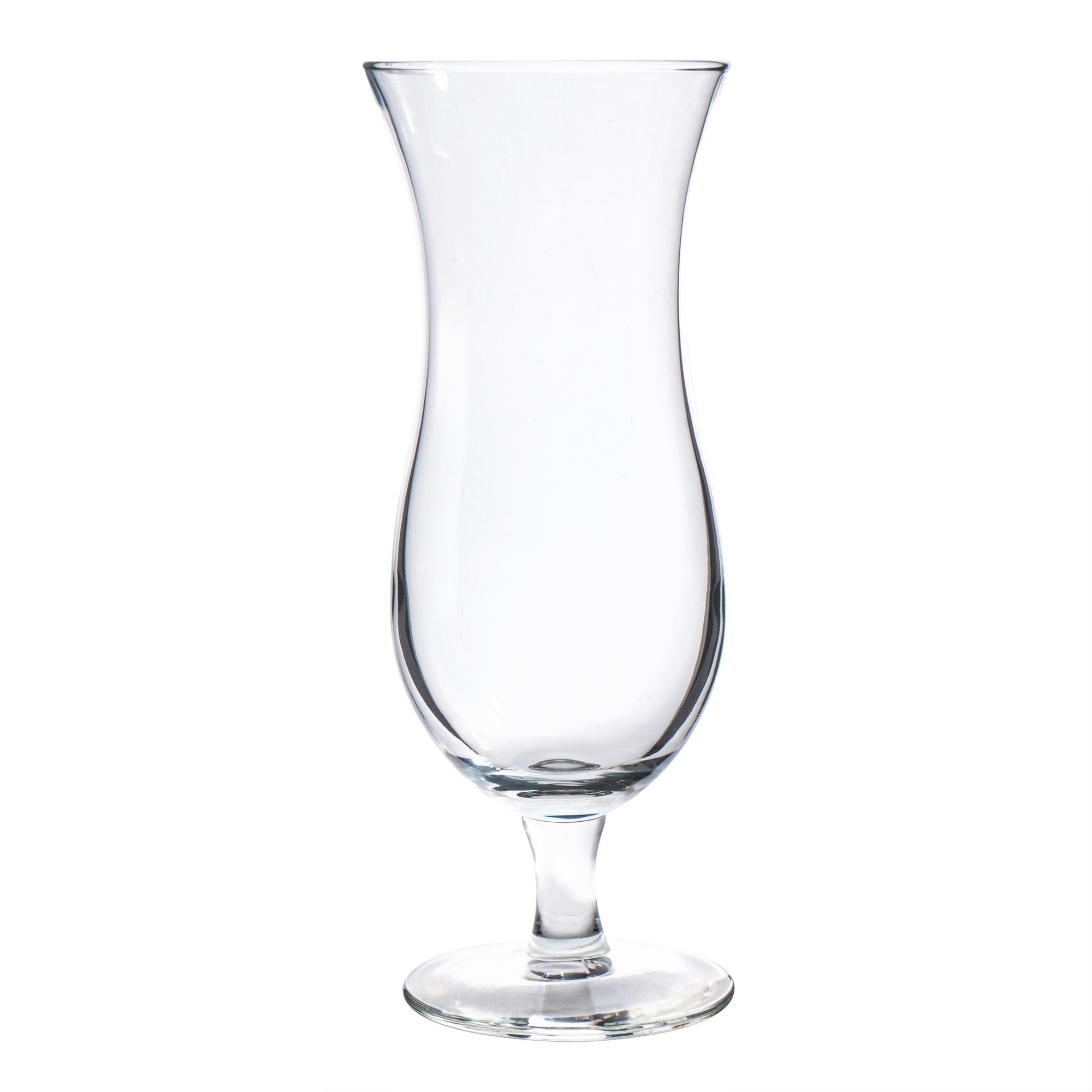 Glass  In  Stem Aus