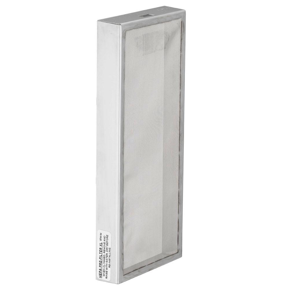 Excel Dryer 94 HEPA Pre-Filter Replacement for Xlerator H...