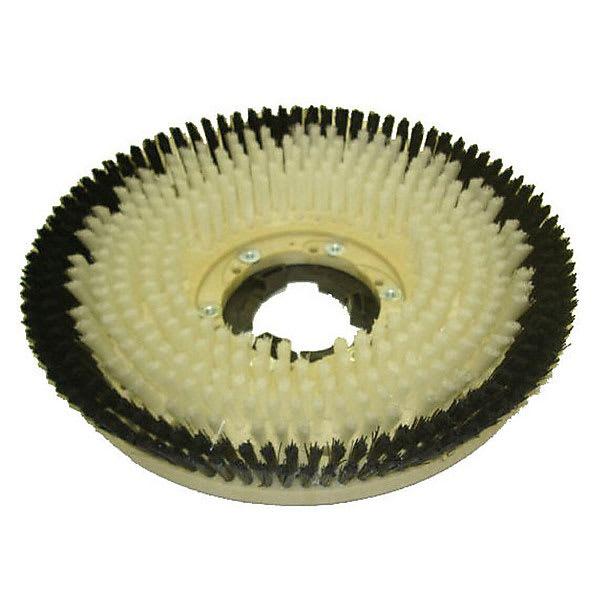 Bissell 82002 17 Dry Shampoo Brush for Lo-Boy Floor Machine