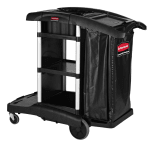 Rubbermaid 1861429