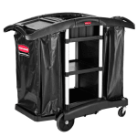 Rubbermaid 1861441