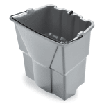 Rubbermaid 1863900