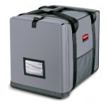 Rubbermaid FG9F1400CGRAY